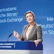 Prva evropska dacarka Margrethe Vestager stvari pripelje do konca!