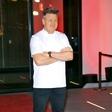 Očetovska strogost britanskega kuharskegha chefa Ramsayja: Otroci naj si sami najdejo delo!