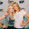Nova serija z Reese Whiterspoon in Jennifer Aniston bo stala 240 milijonov dolarjev!