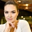Alenka Košir: Zdrava hrana in gibanje - to je naložba vase!