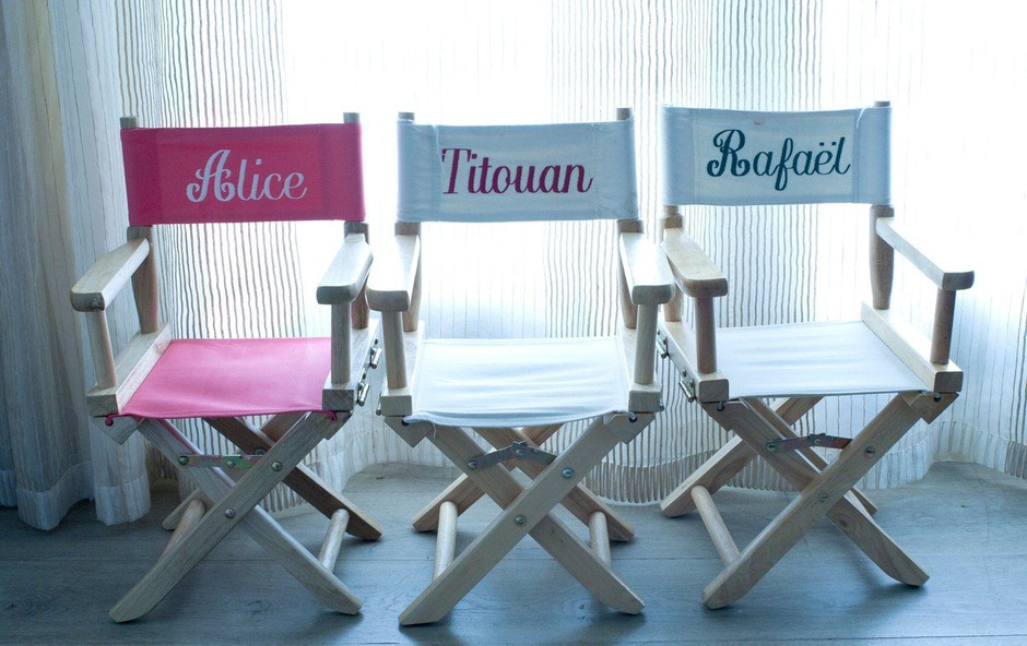 Osebna imena: Izvirnost novodobnih staršev ne pozna meja (foto: Profimedia)