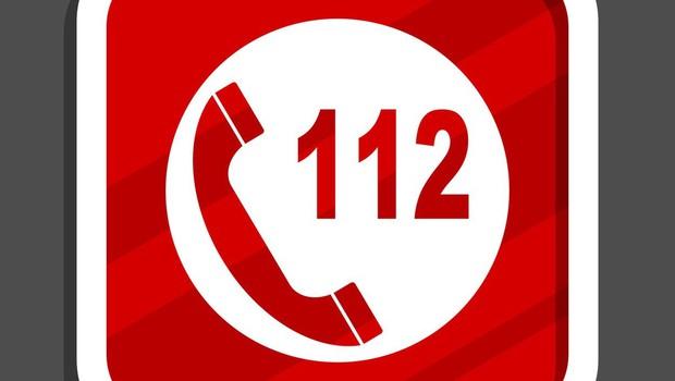Danes je evropski dan številke 112 za klic v sili! (foto: profimedia)