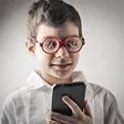 Digitalna tehnologija - je vaš otrok zasvojen z njo?