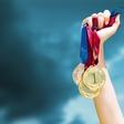 Kako trajen je lesk olimpijske medalje v Sloveniji?