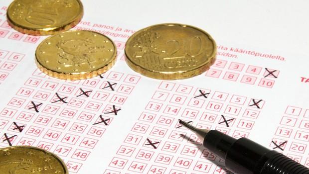 Poslovni zajtrk Športne loterije s stališči do predloga Zakona o igrah na srečo (foto: profimedia)