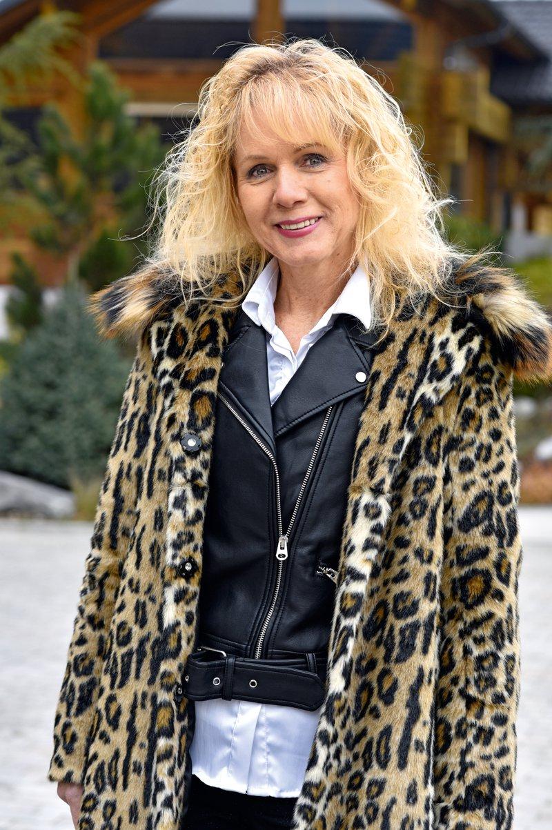 Marja Černelič