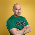 Prehrano tekmovalcev v The Biggest Loser Slovenija bo nadziral Gašper Grom
