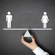 Kariere moških in žensk: Smo res enakopravni?