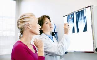 Revmatične bolezni ne izbirajo ne spola ne starosti