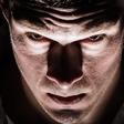 Dr. Leonida Zalokar: Na leto dobimo vsaj enega 'psihopata' - otroka z disocialnimi osebnostnimi potezami!