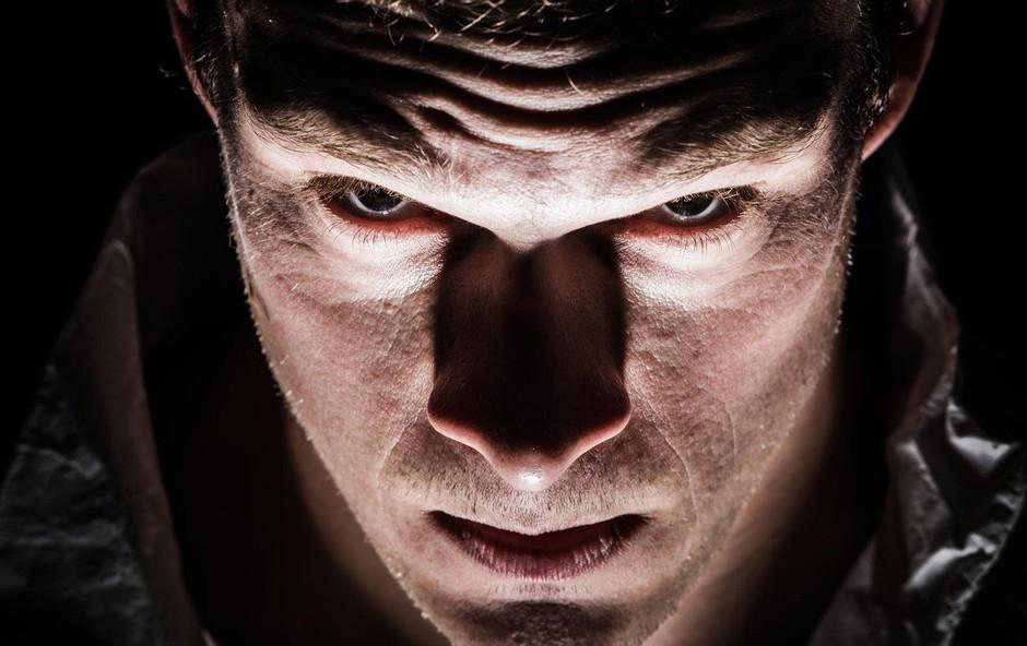 Dr. Leonida Zalokar: Na leto dobimo vsaj enega 'psihopata' - otroka z disocialnimi osebnostnimi potezami! (foto: Profimedia)