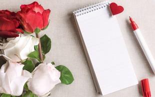 »Posvetilo ljubezni« posvečeno ženskim voditeljicam