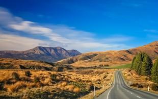 Bizarno vreme: Na Novi Zelandiji rekordno vroče poletje!