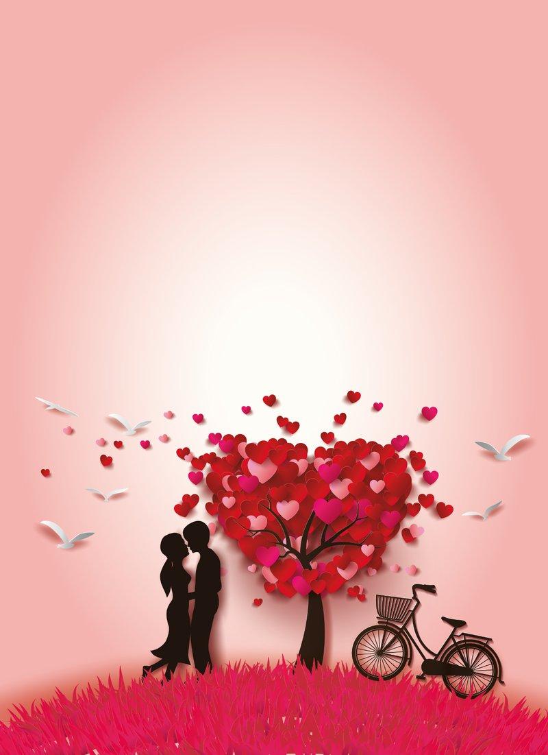 V iskanju  dobrih odnosov