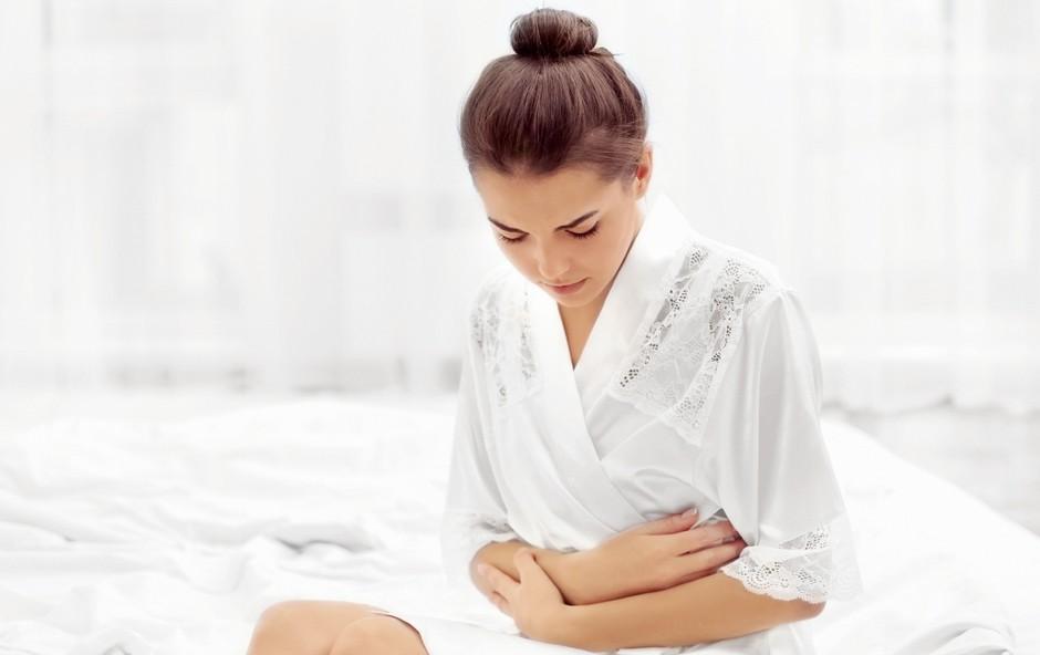 Endometrioza - vzrok zanjo še ni pojasnjen (foto: Shutterstock)