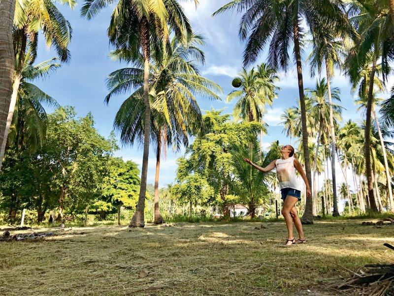Miša Margan: Malezija  jo je očarala