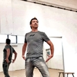 Je Werner pretiraval s treningi za šov Zvezde plešejo?