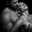10 bizarnih statistik o odnosih in seksu