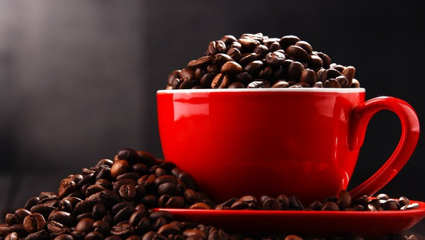 Italijanski najstniki zaužijejo preveč kofeina (foto: profimedia)