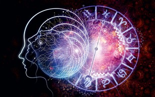 Kako nam lahko pomaga astrologija?
