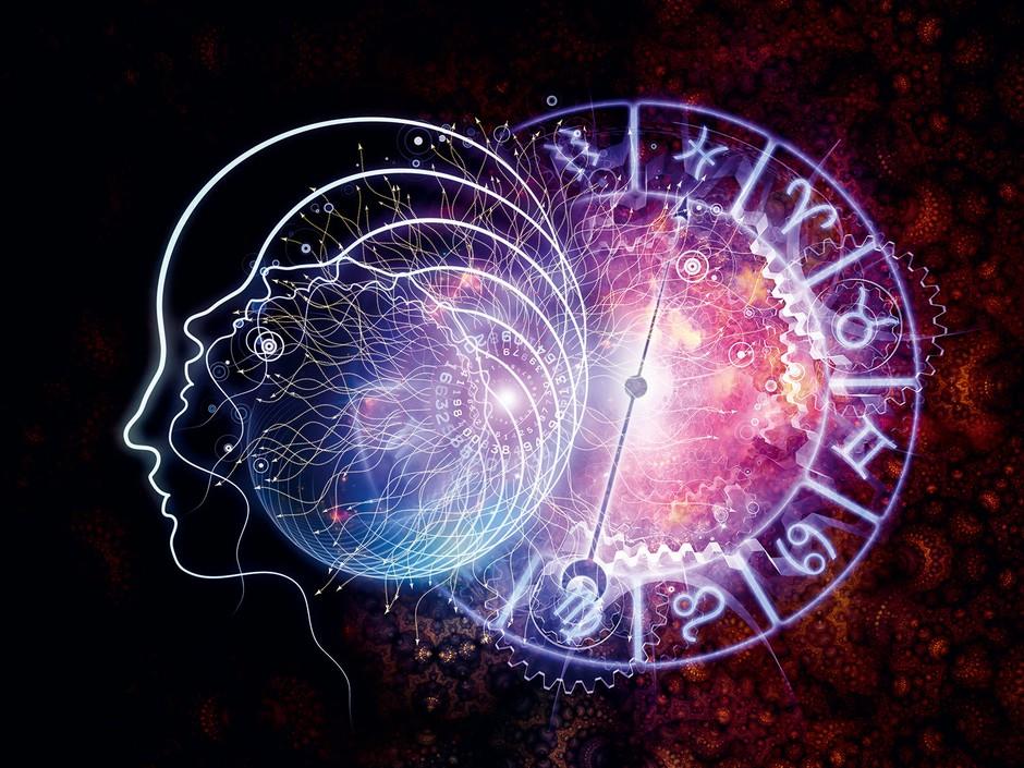 Kako nam lahko pomaga astrologija? (foto: Shutterstock)