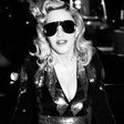 Vedno provokativna Madonna danes praznuje 60 let!