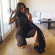 Kylie Jenner - najbolj vplivna 20-letnica