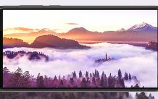 4 lastnosti, ki vas bodo navdušile pri novem HTC Desire 12
