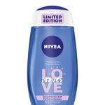 Noro zaljubljeni v poletje z #NIVEA! (foto: Nivea Promo)
