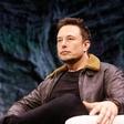 Elon Musk z novim projektom za zmanjšanje prometa v mestih