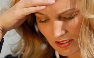 4 načini, da se otresete strahu pred sodbo drugih