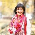 Azra Širovnik (kolumna): O zvestobi in ljubezni  (3. del)