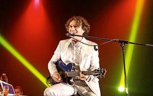 Bijelo dugme: Koncert v Stožicah minil v evforičnem navdušenju!