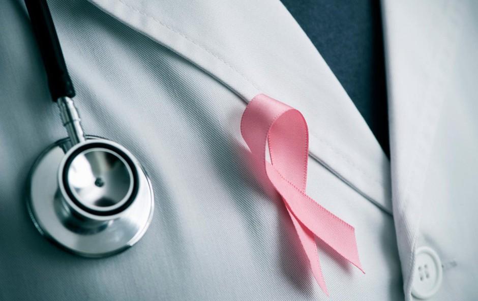 Pogovor o razsejanem raku dojk in novostih zdravljenja zgodnjega raka dojk (foto: profimedia)