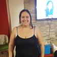 Ervina Varcar (The Biggest Loser Slovenija): »Shujšala bom pod 100 kilogramov!«