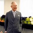 Princ Charles je nesramen do svojih prijateljev