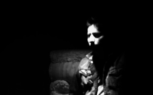5 srhljivih zgodb ljudi, ki so se srečali z duhovi!