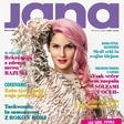 Lea Sirk, pevka: Rojena za velike odre! Več v novi Jani!