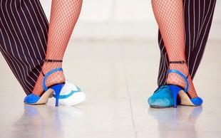 Horoskop in ples - kako vam gre od nog? Preverite!