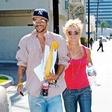 Britney Spears: Bivšemu 15.000 evrov na mesec