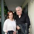 Barbara Lapajne Predin in Zoran Predin: Njun odnos glede na horoskop