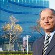Dr. Nikica Gabrić: V 20 letih do najprestižnejše klinike v regiji