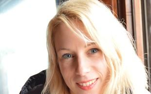 Bo Natalija Gros po oddaji Zvezde plešejo postala profesorica?