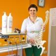 Nena Veber: Na zdravljenje z NLP prisegajo tudi športniki