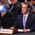 Zuckerberg se je opravičil!