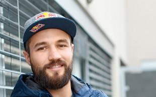 Slovenski orli: Kako jih je spremenilo očetovstvo?