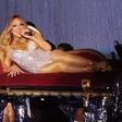 Mariah Carey pogumno spregovorila o svoji bolezni - o bipolarni motnji