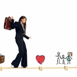 Dr. Katarina Veselko (psihologinja): Izčrpanost postaja statusni simbol!