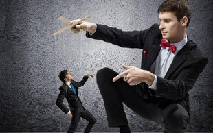 11 jasnih znamenj, ki razkrivajo ljudi z nemoralnim značajem