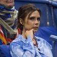 Victoria Beckham danes šteje 44 let, nekoč je bila videti povsem drugače